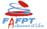logo_FAFPT